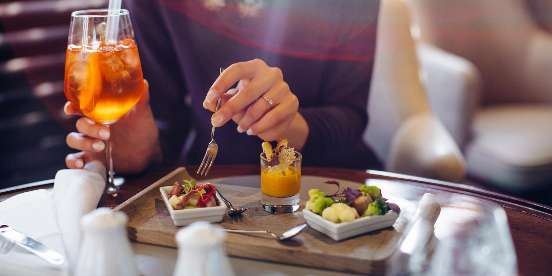 Breakfast2-Image-Rectangle-2160x1080