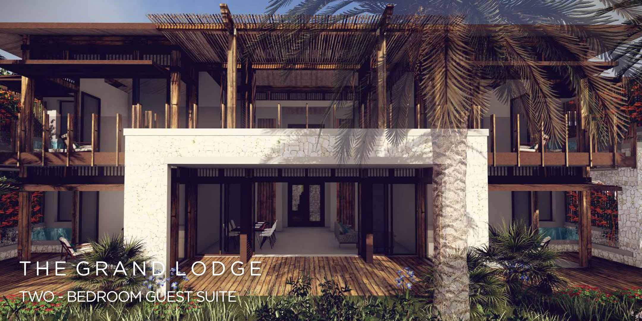 GL-2Bed-Suite-Image-Rectangle-2160x1080