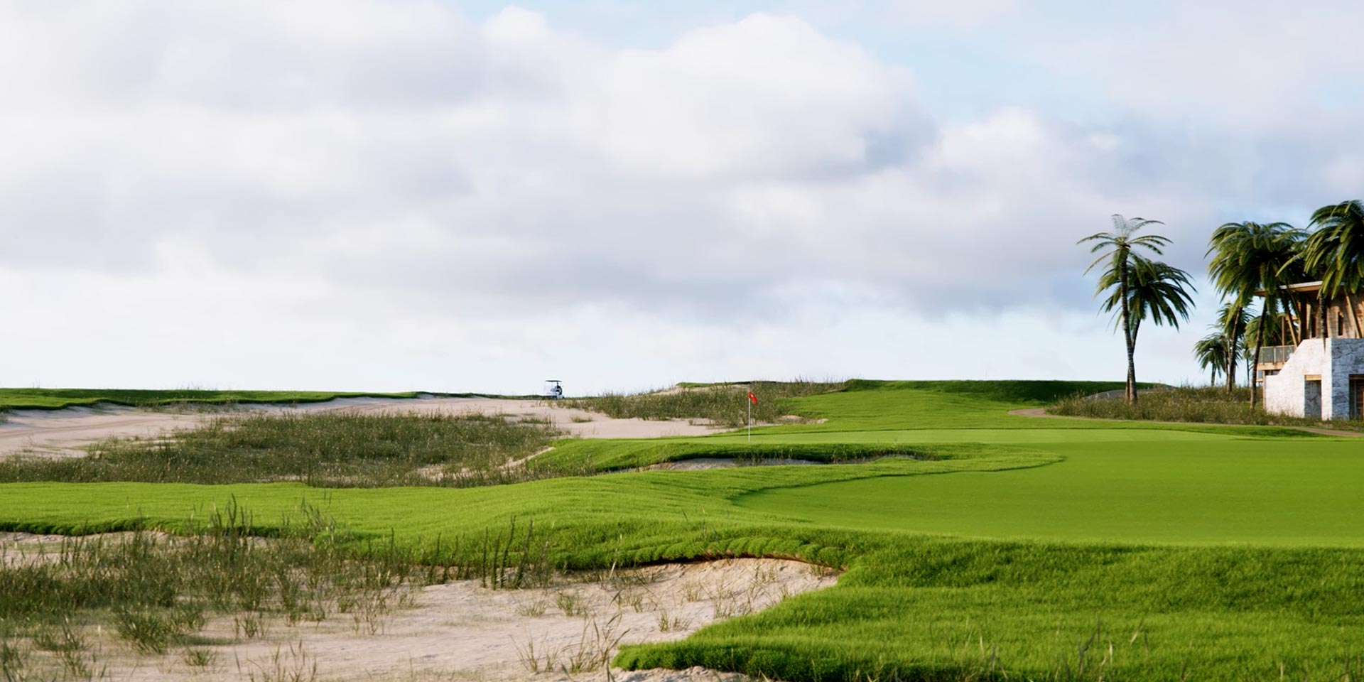 Kakona-Golf-5
