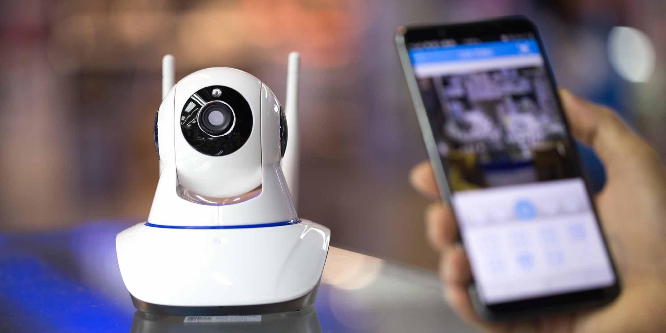SecurityCamera-Image-Rectangle-2160x1080